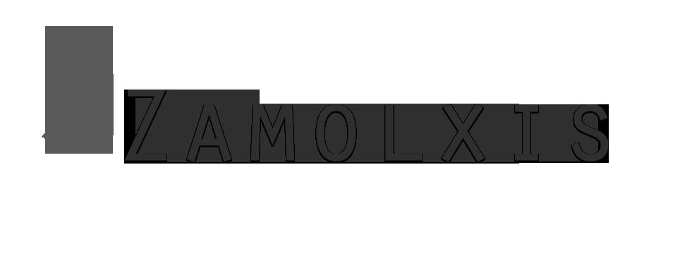 logo default